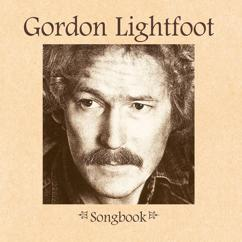 Gordon Lightfoot: The Wreck of the Edmund Fitzgerald