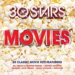 Various Artists: 30 Stars: Movies