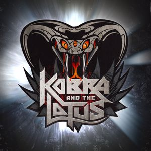 Kobra And The Lotus: Kobra And The Lotus
