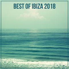 Ibiza Chill Out Classics: Crockett´s Theme