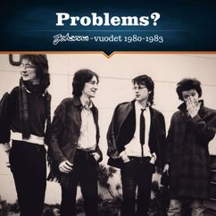 Problems?: Johanna-vuodet 1980-1983