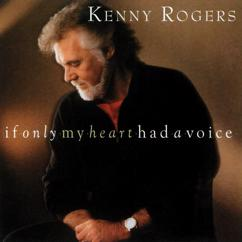 Kenny Rogers: Missing You