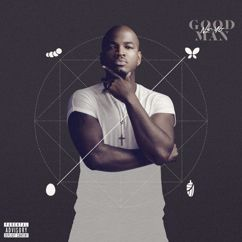Ne-Yo: GOOD MAN (Deluxe)