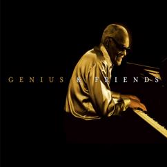 Ray Charles: Genius & Friends (US Release)