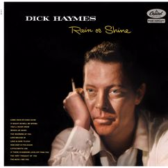 Dick Haymes: Rain Or Shine