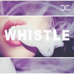 DCCM: Whistle