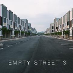 Various Artists: Empty Street 3