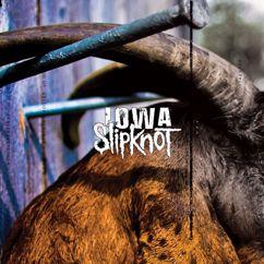 Slipknot: Drum Solo (Live in London, 2002)