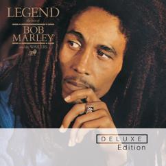 Bob Marley & The Wailers: No Woman No Cry