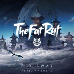 TheFatRat: Fly Away