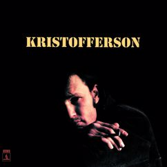 Kris Kristofferson: Kristofferson