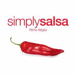 Ritmo Alegria: Simply Salsa