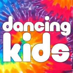 Various Artists: Dancing Kids