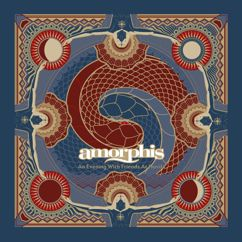 Amorphis: An Evening with Friends at Huvila (Live)