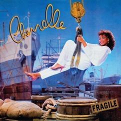 Cherrelle: I Need You Now