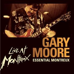 Gary Moore: Essential Montreux (Live)
