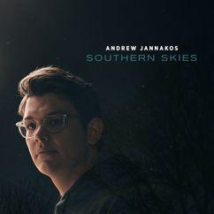Andrew Jannakos: Southern Skies