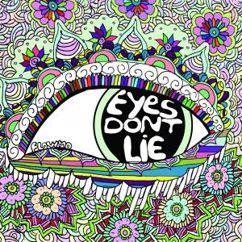 floWmo: Eyes Don't Lie