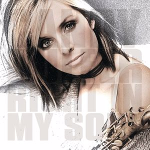 Candy Dulfer: Right In My Soul