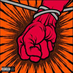 Metallica: Frantic