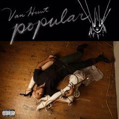 Van Hunt: Popular