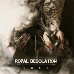 Royal Desolation: Lost
