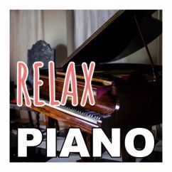 Various Artists: Relax Piano