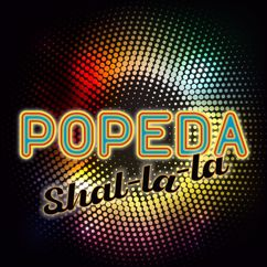 Popeda: Shal-la-la