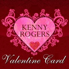 Kenny Rogers: Always and Forever
