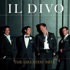 Il Divo: I Will Always Love You (Siempre Te Amaré)