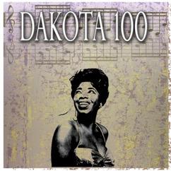 Dakota Staton: Seems Like You Just Don't Care (Remastered)