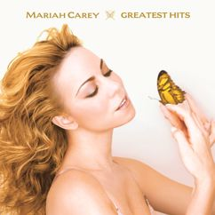 Mariah Carey feat. Trey Lorenz: I'll Be There (Live at MTV Unplugged, Kaufman Astoria StuLive at MTV Unplugged, Kaufman Astoria Studios, New York - March 1992dios, New York - March 1992)