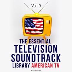 """TV Sounds Unlimited: The Monkees (From """"The Monkees"""")"""