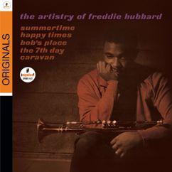 Freddie Hubbard: The Artistry Of Freddie Hubbard