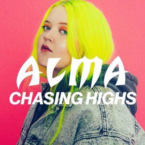 ALMA: Chasing Highs
