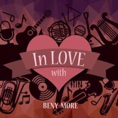 Benny More: Como Fue