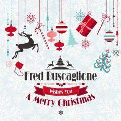 Fred Buscaglione: Troviamoci Domani a Portofino (Original Mix)