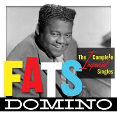 Fats Domino: The Complete Imperial Singles