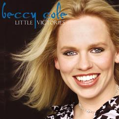 Beccy Cole: Little Victories