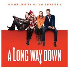 Various Artists: A Long Way Down - Original Motion Picture Soundtrack