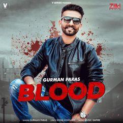 Gurman Paras: Blood