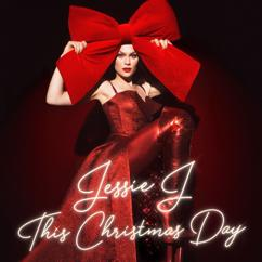 Jessie J: Rudolph The Red-Nosed Reindeer / Jingle Bells