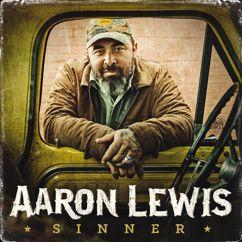 Aaron Lewis: Sinner