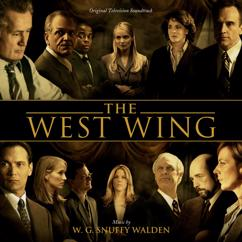 W.G. Snuffy Walden: The West Wing (Original Television Soundtrack)