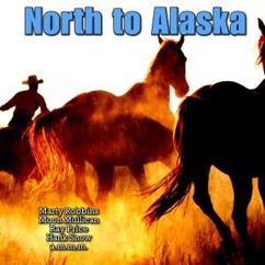 Various Artists: North to Alaska
