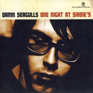 Damn Seagulls: One Night At Sirdie's