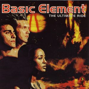 Basic Element: The Ultimate Ride