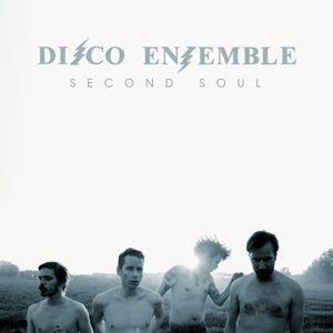 Disco Ensemble: Second Soul