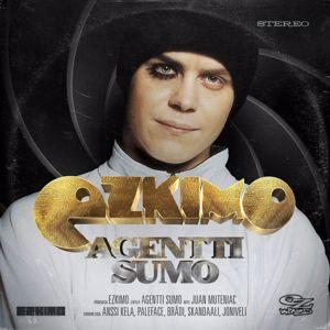 Ezkimo: Agentti Sumo