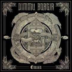 Dimmu Borgir: Council of Wolves and Snakes